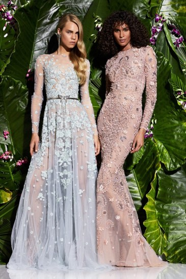 Zuhair-Murad-Resort-2017-Collection45