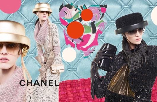 Chanel-Fall-Winter-2016-Campaign11