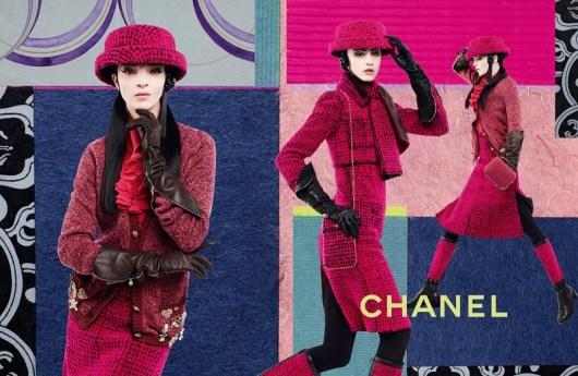 Chanel-Fall-Winter-2016-Campaign12