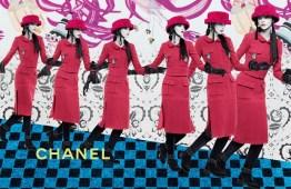 Chanel-Fall-Winter-2016-Campaign14