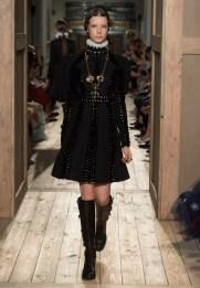 Valentino-Haute-Couture-2016-Fall-Runway-Show08