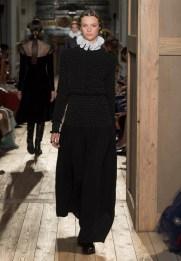 Valentino-Haute-Couture-2016-Fall-Runway-Show27