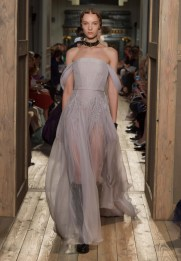Valentino-Haute-Couture-2016-Fall-Runway-Show36