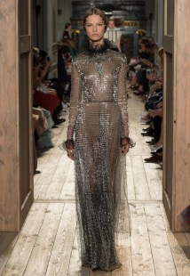 Valentino-Haute-Couture-2016-Fall-Runway-Show51