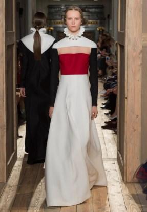 Valentino-Haute-Couture-2016-Fall-Runway-Show57