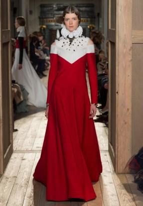 Valentino-Haute-Couture-2016-Fall-Runway-Show58