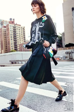 Colorful-Street-Style-Marie-Claire-Editorial06