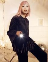 Fernanda-Ly-Bergdorf-Goodman-Magazine-Fall-2016-Editorial13