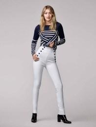 Gigi-Hadid-Tommy-Hilfiger-Clothing-Collaboration-Lookbook04