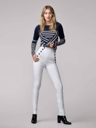 Gigi-Hadid-Tommy-Hilfiger-Clothing-Collaboration-Lookbook04