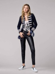 Gigi-Hadid-Tommy-Hilfiger-Clothing-Collaboration-Lookbook08