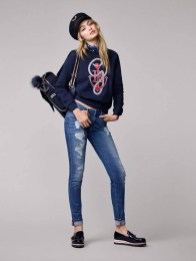 Gigi-Hadid-Tommy-Hilfiger-Clothing-Collaboration-Lookbook12