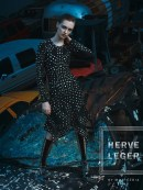 Herve-Leger-Fall-Winter-2016-Campaign05