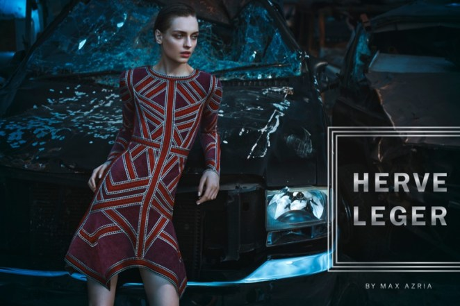 Herve-Leger-Fall-Winter-2016-Campaign10