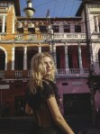 Lily-Donaldson-Beach-Fall-Vogue-Australia-2016-Editorial06