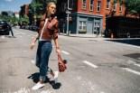 Nina-Agdal-Michael-Kors-Walk-Campaign-2016-4