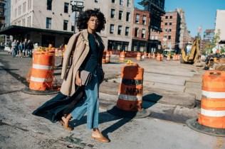 Solange-Knowles-Michael-Kors-Walk-Campaign-2016-1