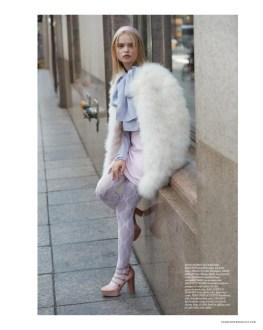 Alice-Wonderland-Fashion-Editorial-Daily-Summer11