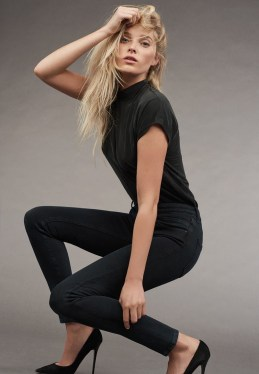 Elsa-Hosk-2016-Mavi-Fall-Winter-Catalogue-008