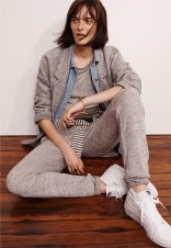 madewell-casual-cool-style10
