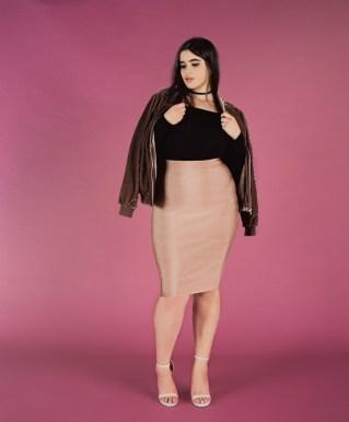 barbie-ferreira-missguided-campaign13