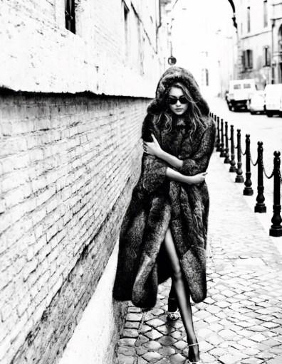 gigi-hadid-vogue-paris-2016-cover-photoshoot21