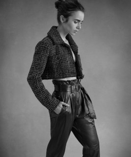 lily-collins-dujour-magazine-2016-cover-photoshoot07