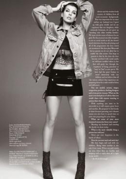 milla-jovovich-glass-magazine-2016-cover-editorial15