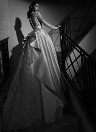 zuhair-murad-bridal-fall-2017-wedding-dresses01