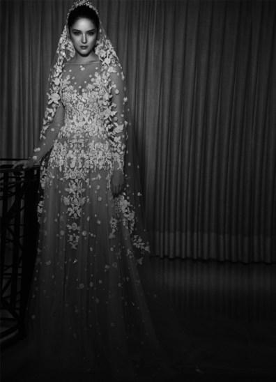 zuhair-murad-bridal-fall-2017-wedding-dresses06