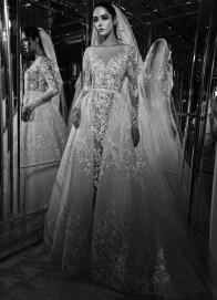 zuhair-murad-bridal-fall-2017-wedding-dresses09