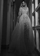 zuhair-murad-bridal-fall-2017-wedding-dresses15