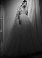zuhair-murad-bridal-fall-2017-wedding-dresses16