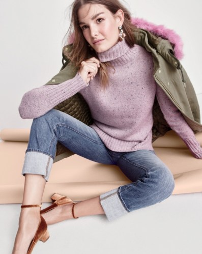 j-crew-december-2016-style-guide02