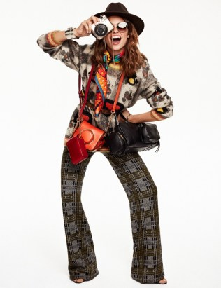 lauren-auerbach-elle-spain-fashion-editorial11