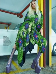 marique-schimmel-disco-style-elle-uk-editorial09