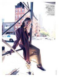susanne-knipper-marie-claire-italy-2016-editorial04