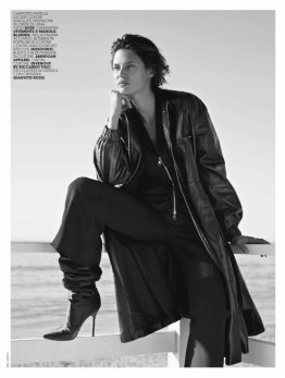Bianca-Balti-Marie-Claire-Italy-2017-Editorial21