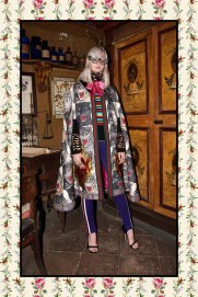 Gucci-Pre-Fall-2017-Collection02
