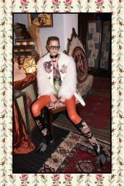 Gucci-Pre-Fall-2017-Collection03