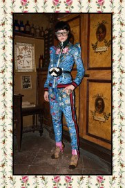 Gucci-Pre-Fall-2017-Collection12