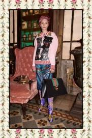 Gucci-Pre-Fall-2017-Collection21