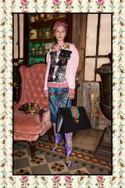 Gucci-Pre-Fall-2017-Collection21