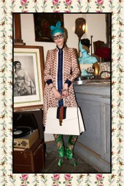 Gucci-Pre-Fall-2017-Collection23