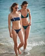 Jac-Jagaciak-Solid-Striped-Swimwear-Shoot07