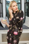 kate-bosworth-shopbop-holiday-2016-campaign08