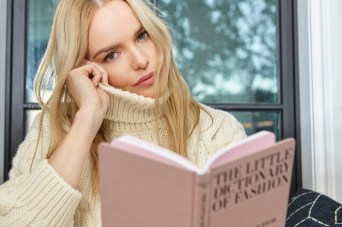 kate-bosworth-shopbop-holiday-2016-campaign09