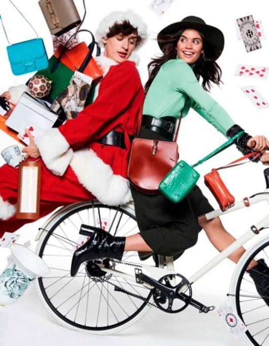 Santa-Christmas-Fashion-Vogue-Paris-2016-Editorial16