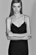 Zara-Studio-Winter-2016-Lookbook20