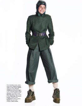 Anna-Ewers-Vogue-Paris-2017-Editorial10